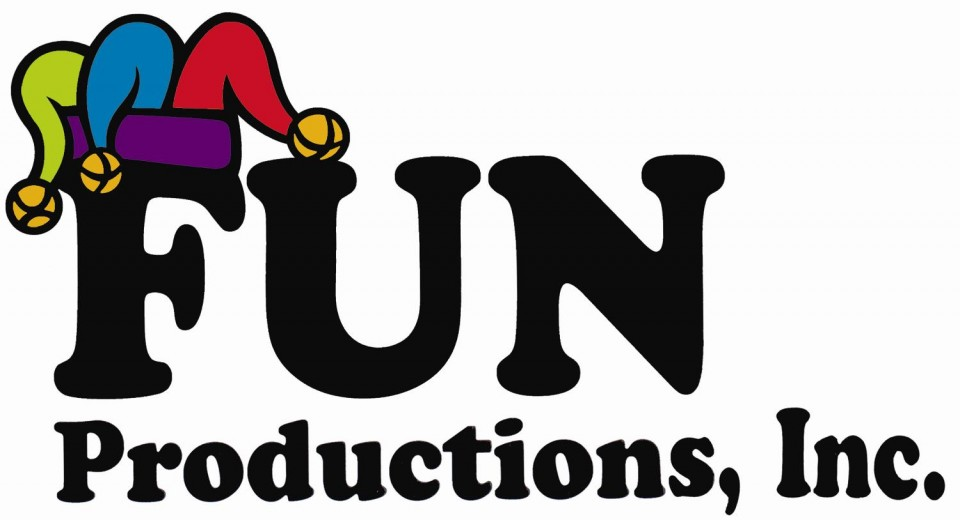 FUN Productions, inc.